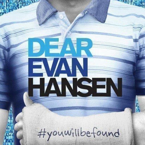 Dear Evan Hansen
