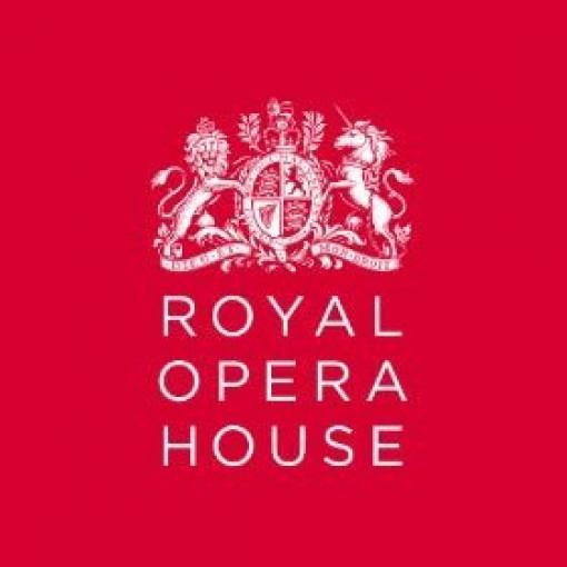 Don Quixote - Royal Ballet