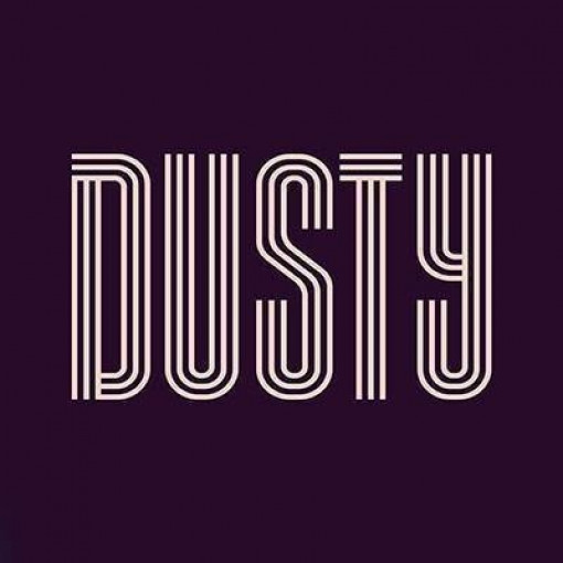 Dusty - The Dusty Springfield Musical