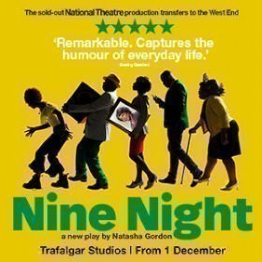 Nine Night