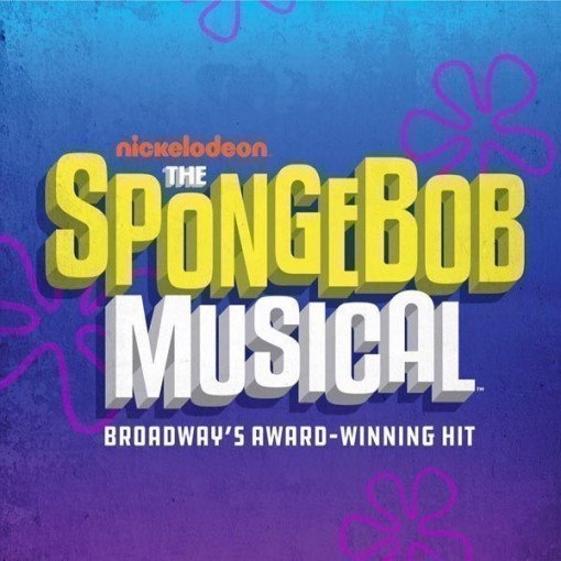 The SpongeBob Musical